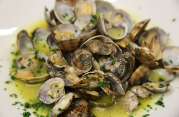 images/ristorante gallery/ristorante_cacaobeach_vongole.png